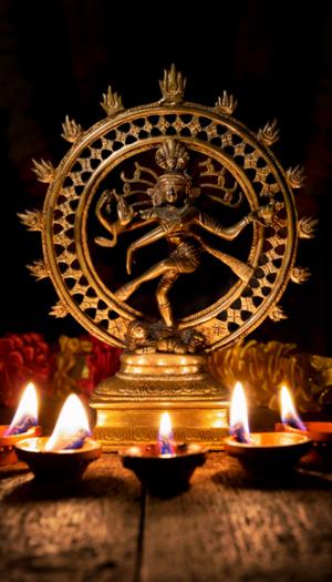 dancing-nataraj