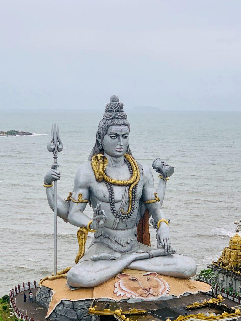 hindu-god-shiva