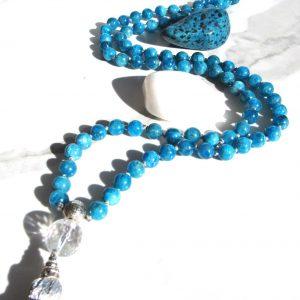 blue-apatite-stone