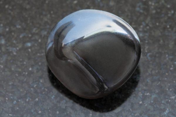 wearing-black-obsidian