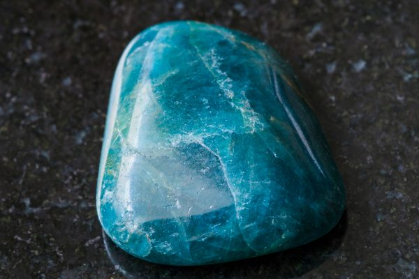 blue-apatite-polished-stone
