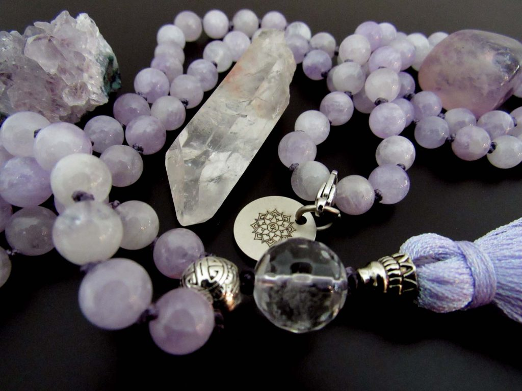 semi-precious-gemstones