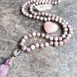 pink-tourmaline-stone