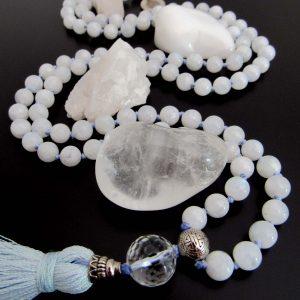 white-moonstone