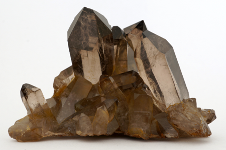 smoky-quartz-point