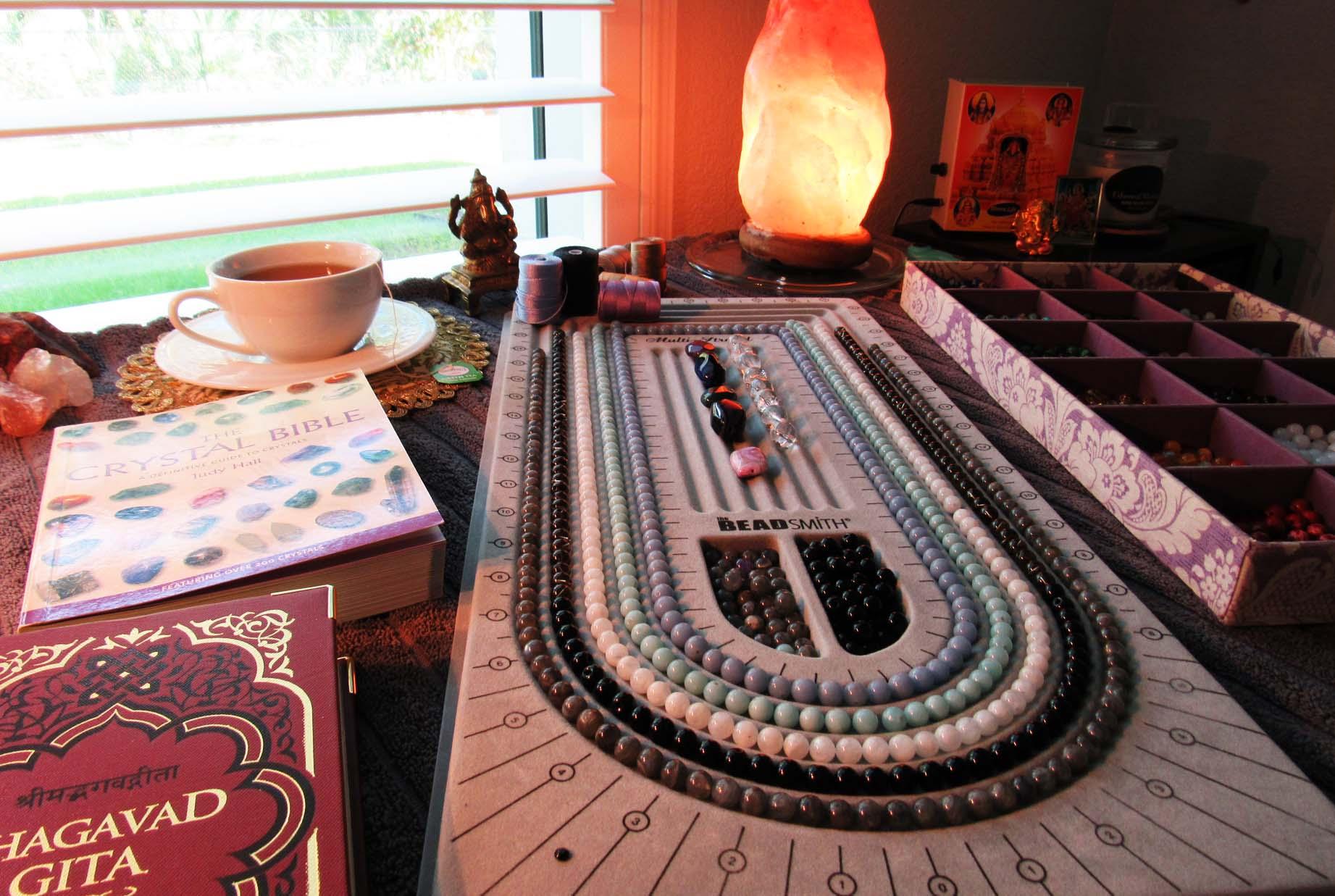 mantra-meditation-beads