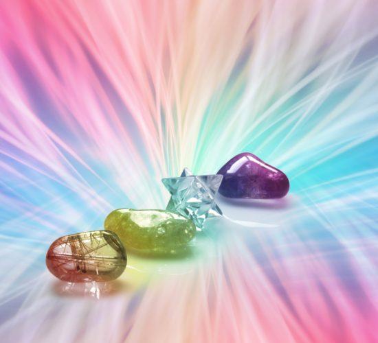 crystal-energy-healing