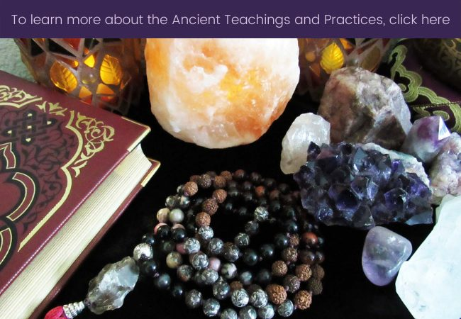 mindfulness-tools