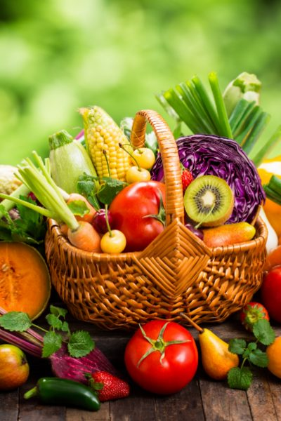 first-source-sun-foods