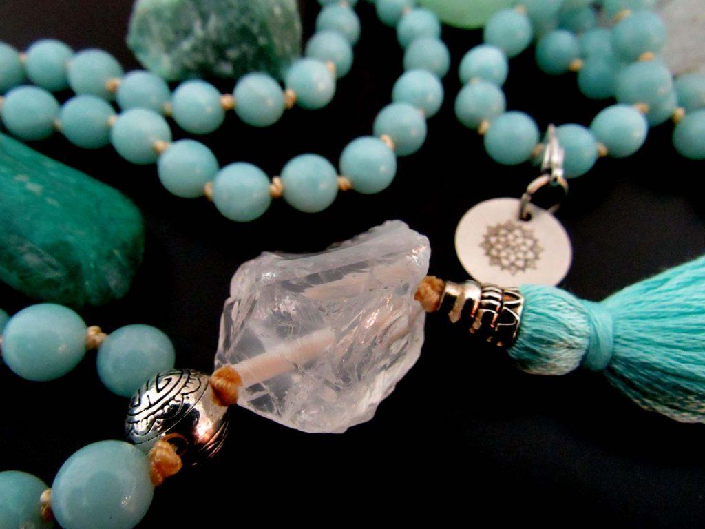 clear-crystal-quartz