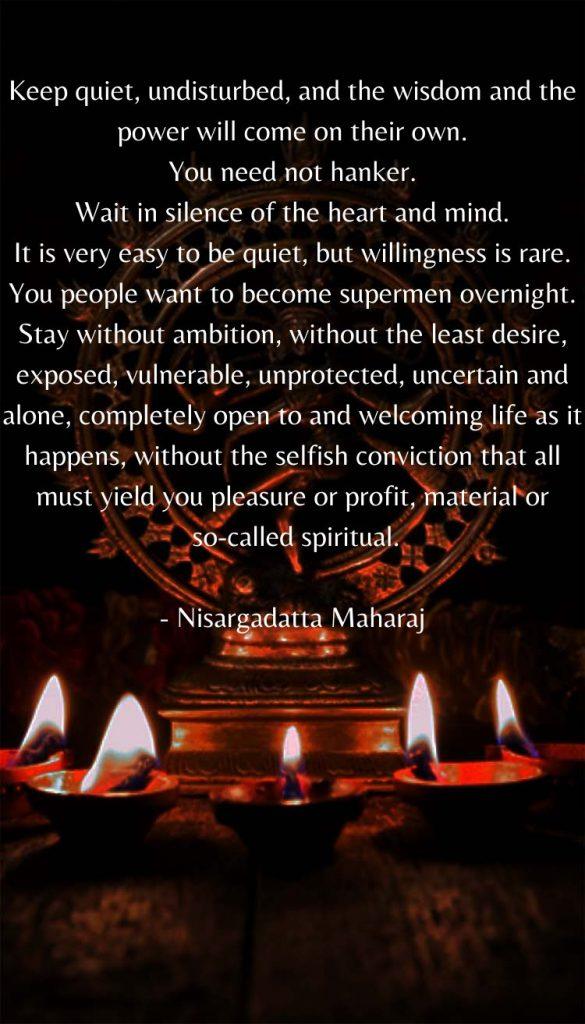 deep-inner-peace
