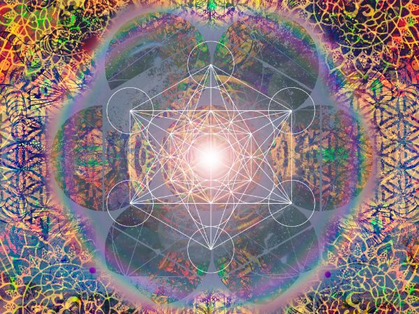 metatron-sacred-geometry