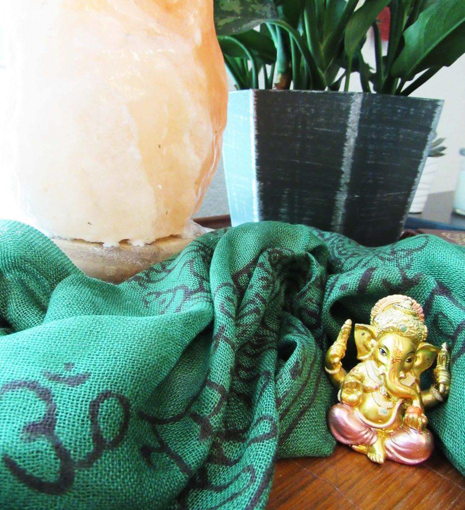 meditation-accessories