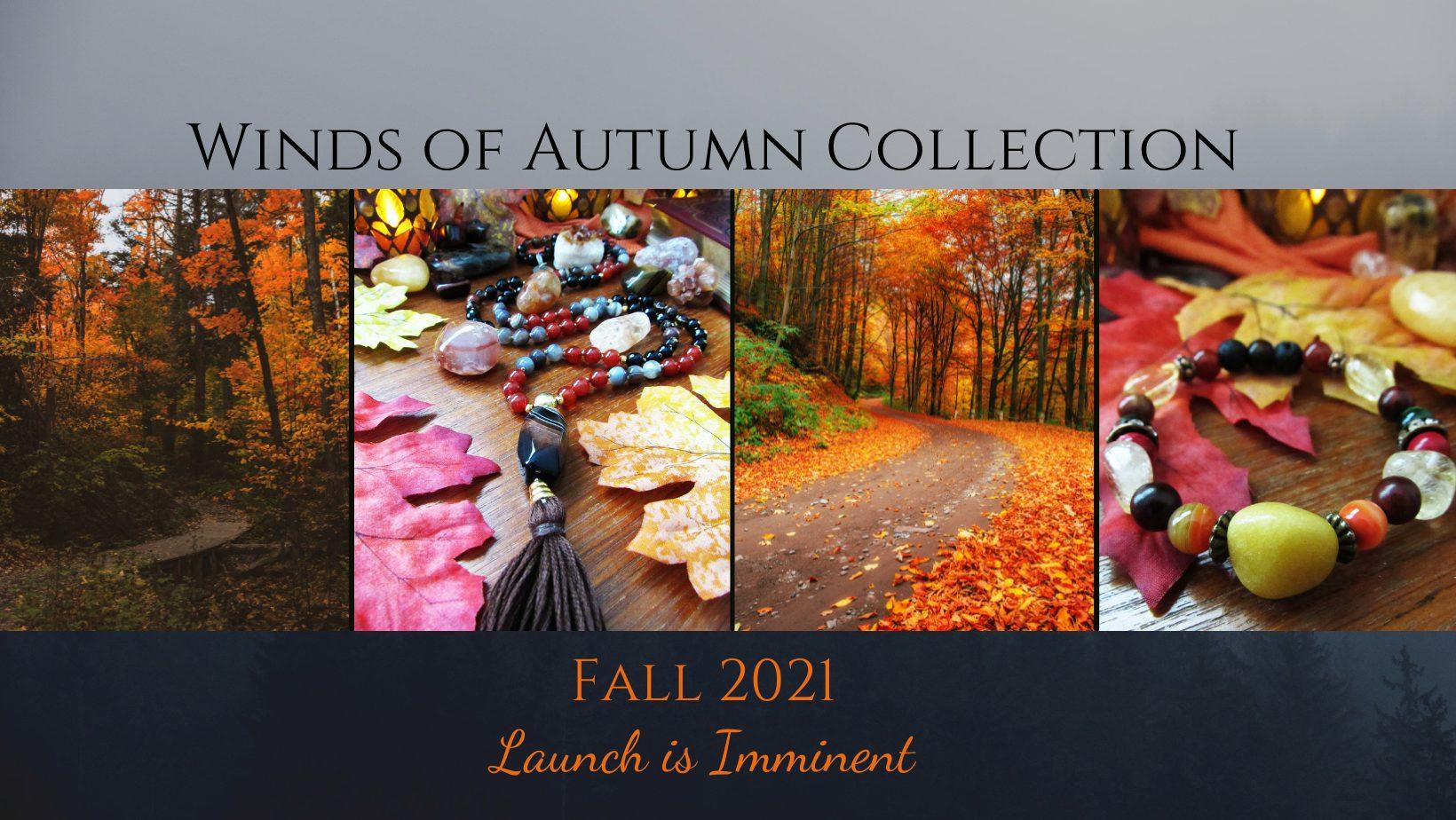 winds-of-autumn